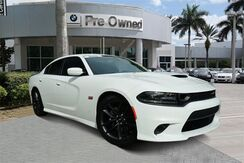 2019_Dodge_Charger_R/T Scat Pack_