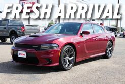 2019_Dodge_Charger_R/T_ Weslaco TX