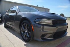 2019_Dodge_Charger_R/T_ Wylie TX
