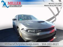 2019_Dodge_Charger_R/T_ Martinsburg