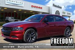 2019_Dodge_Charger_SXT_ Delray Beach FL