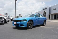 2019_Dodge_Charger_SXT_  TX