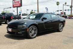 2019_Dodge_Charger_SXT_ Brownsville TX