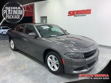 2019_Dodge_Charger_SXT_ Decatur AL