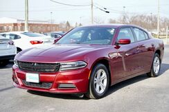 2019_Dodge_Charger_SXT_ Fort Wayne Auburn and Kendallville IN
