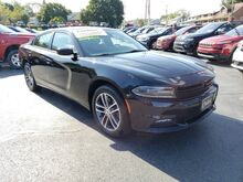 2019_Dodge_Charger_SXT_ Hamburg PA