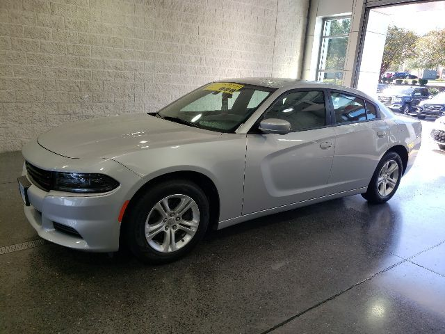 2019 Dodge Charger SXT Little Rock AR