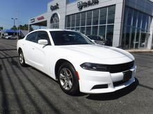 2019_Dodge_Charger_SXT_ Manchester MD