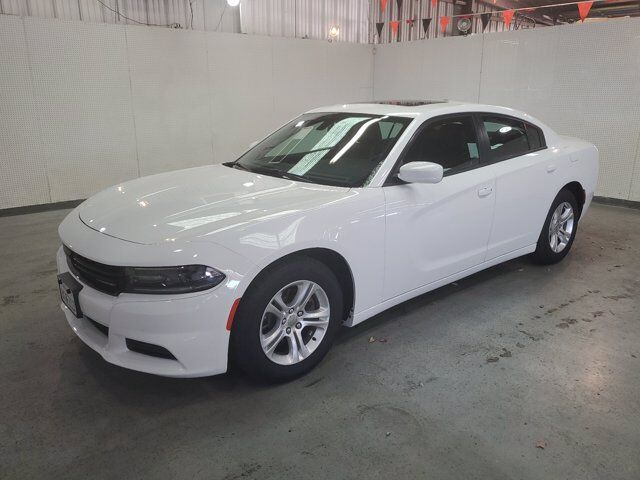 2019 Dodge Charger SXT Oroville CA