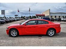 2019_Dodge_Charger_SXT_ Pampa TX