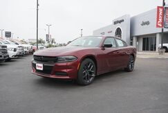 2019_Dodge_Charger_SXT_ Rio Grande City TX