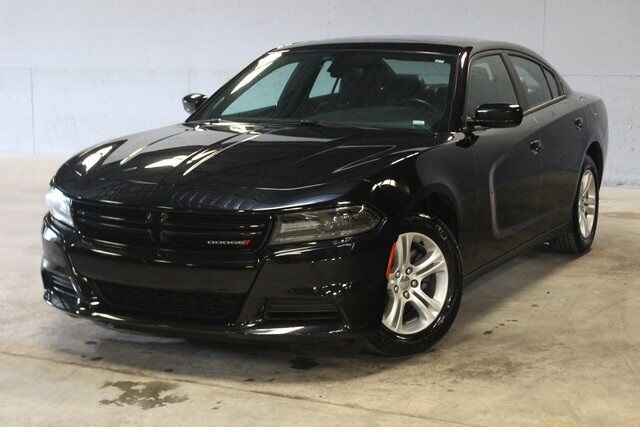 2019 Dodge Charger SXT Rocky Mount NC