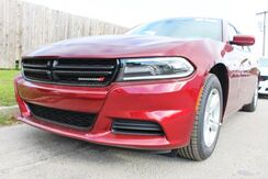 2019 Dodge Charger SXT San Antonio TX