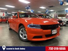 2019_Dodge_Charger_SXT_ South Amboy NJ