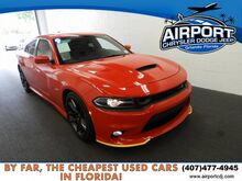 2019_Dodge_Charger_Scat Pack_  FL