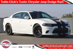 2019_Dodge_Charger_Scat Pack_ Irvine CA