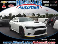 2019 Dodge Charger Scat Pack Miami Lakes FL