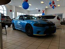 2019_Dodge_Charger_Scat Pack_ Milwaukee and Slinger WI