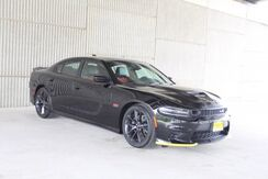 2019_Dodge_Charger_Scat Pack_ Mineola TX