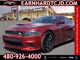 2019_Dodge_Charger_Scat Pack_ Phoenix AZ
