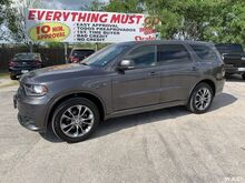 2019_Dodge_Durango_GT_ Harlingen TX