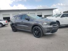 2019_Dodge_Durango_GT Plus_  FL