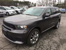 2019_Dodge_Durango_GT Plus_ Clinton AR