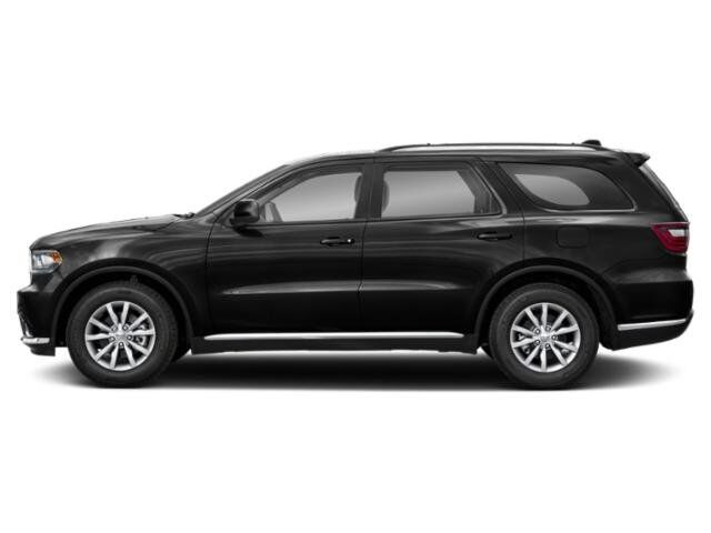 2019 Dodge Durango GT Plus Egg Harbor Township NJ