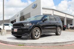 2019_Dodge_Durango_GT Plus_ Mission TX