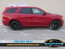 2019_Dodge_Durango_GT_ Watertown SD