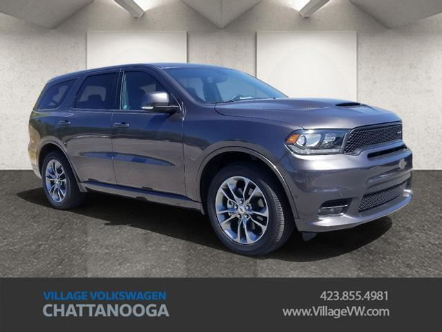 2019 Dodge Durango R/T Chattanooga TN