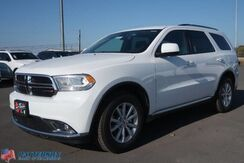 2019_Dodge_Durango_SXT Plus_ Wichita Falls TX