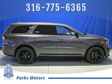 2019_Dodge_Durango_SXT Plus_ Wichita KS