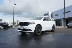 2019_Dodge_Durango_SXT Plus_ Rio Grande City TX