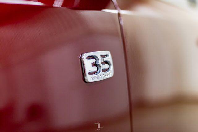 2019 Dodge Grand Caravan 35th Anniversary BCam Red Deer AB