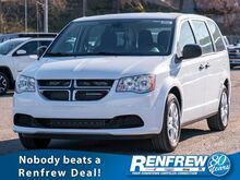 2019_Dodge_Grand Caravan_Canada Value Package_ Calgary AB