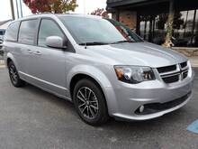 2019_Dodge_Grand Caravan_GT 4dr Mini Van_ Chesterfield MI