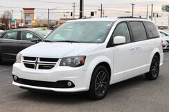 2019_Dodge_Grand Caravan_GT_ Fort Wayne Auburn and Kendallville IN