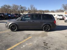 2019_Dodge_Grand Caravan_GT_ Glenwood IA