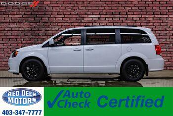 2019_Dodge_Grand Caravan_GT Leather Nav BCam_ Red Deer AB