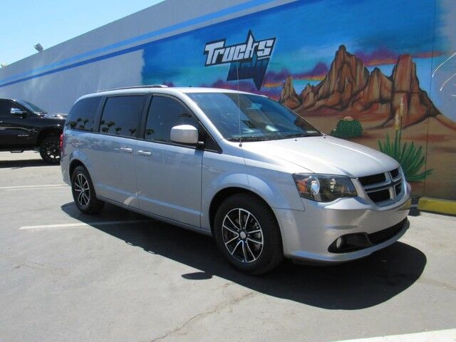 Used Vehicles In Apache Junction Az