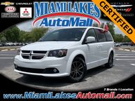 2019 Dodge Grand Caravan GT Miami Lakes FL