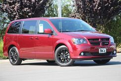 2019_Dodge_Grand Caravan_GT_ Salinas CA