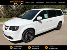 2019_Dodge_Grand Caravan_GT_ Salt Lake City UT