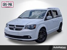 2019_Dodge_Grand Caravan_GT_ Sanford FL