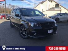 2019_Dodge_Grand Caravan_GT_ South Amboy NJ