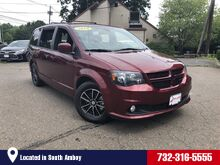 2019_Dodge_Grand Caravan_GT_ South Amboy NJ