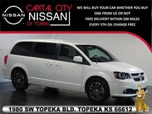 2019_Dodge_Grand Caravan_GT_ Topeka KS