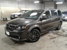 2019_Dodge_Grand Caravan_GT_ Viroqua WI
