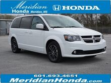 2019_Dodge_Grand Caravan_GT Wagon_ Meridian MS